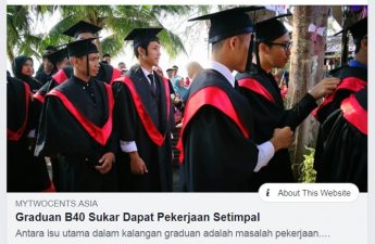 Higher Education Commentary – Teoh Jou Yin